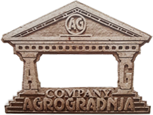 Agrogradnja Company